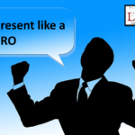 9 tips to present like a pro