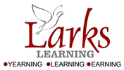 Larks Learning