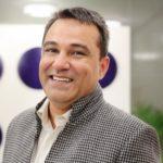 Gautam Vijh