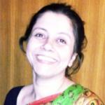 Pia Khanna