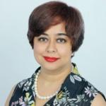 Anila Rattan